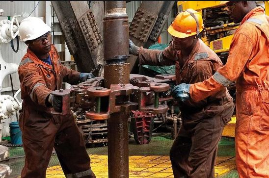 Breaking: OPEC raises Nigeria's crude oil production quota to 1.649mb/d