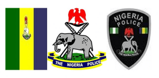 Police rescues 126 workers held hostage for 3 months in Kano State