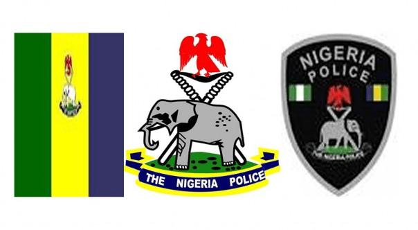 Lockdown Directive: Police operative kills 2 boys in Anambra