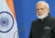 India Premier Modi extends lockdown directives until May 3