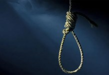 Man threatens to commit suicide over non-payment of late father's N13m gratuity