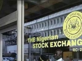 Nigerian equities market resumes week with N54 billion loss