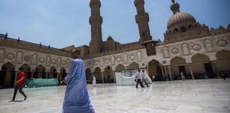 Egypt bans Ramadan gatherings during fasting month over Coronavirus