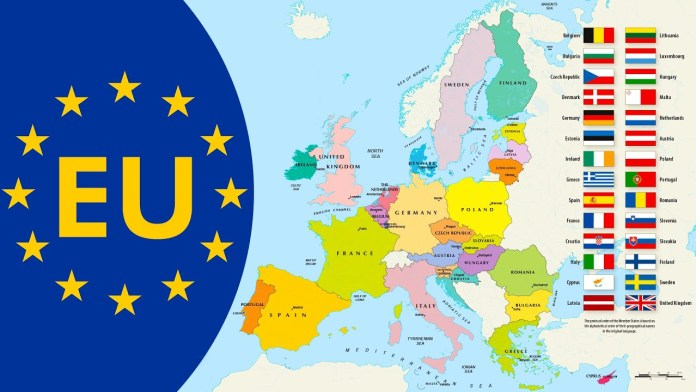 N21bn donation strictly for vulnerable Nigerians, EU tells Buhari