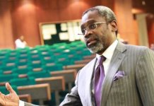 Gbajabiamila is new Speaker of the House of Representatives ...
