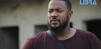 COUPLES DATE Latest Yoruba Movie 2020 Duncan Mofe| Tope Sholaja ...