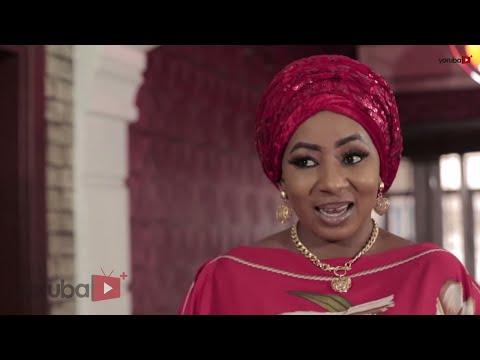 Mr Smart Latest Yoruba Movie 2020 Drama Starring Mide Abiodun ...
