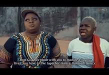 Omo Ologo Latest Yoruba Movie 2020 Drama Starring Mide Abiodun ...