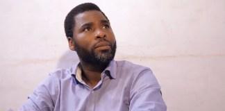 Jini Jini Latest Yoruba Movie 2020 Drama Starring Ibrahim Chatta ...
