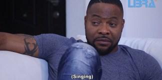 LOST Latest Yoruba Movie 2020  Bolanle Ninalowo  Bukunmi Oluwasina ...