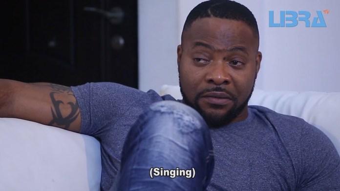 LOST Latest Yoruba Movie 2020 |Bolanle Ninalowo| Bukunmi Oluwasina ...