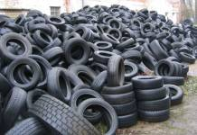 Nigeria Tyre Market To Surpass $615m By 2021—Research | Business ...