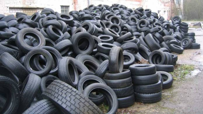 Nigeria Tyre Market To Surpass 5m By 2021—Research | Business ...