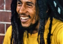 UN to re-release Bob Marley's One Love to support COVID-19 affected children