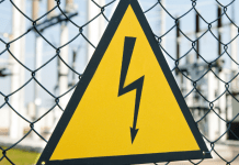 Bussiness man electrocuted in Agbor, Delta