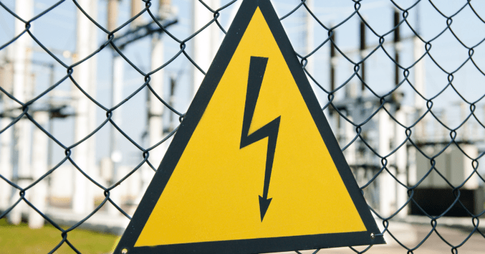 2 Fed Poly staff electrocuted in Ado Ekiti