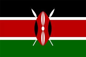 Kenyan government under fire over quarantine centres