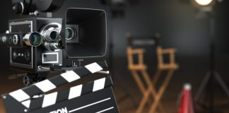 COVID-19 puts movie productions on standstill – Producer
