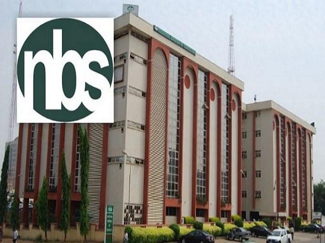 82.9 million Nigerians still living under poverty - NBS