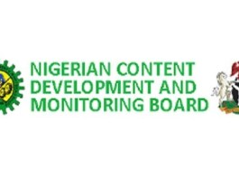 NCDMB signs agreement with DUPORT, ERASKON on oil blending plant, others