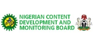 NCDMB approves Nigerian Content Intervention Fund expansion to US$350 million
