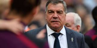 EPL clubs must respect players' health concerns, Allardyce says