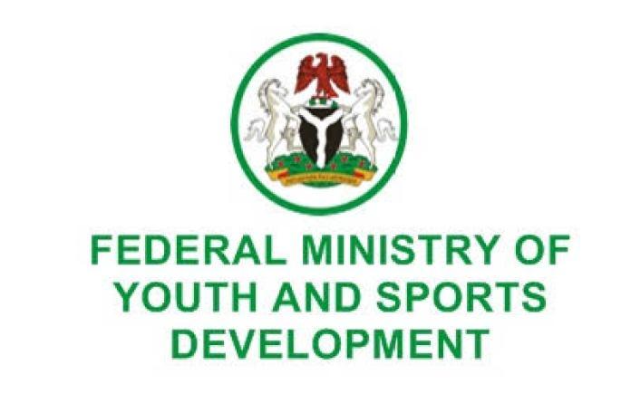 Just In: Non combat sport activities to resume in Nigeria