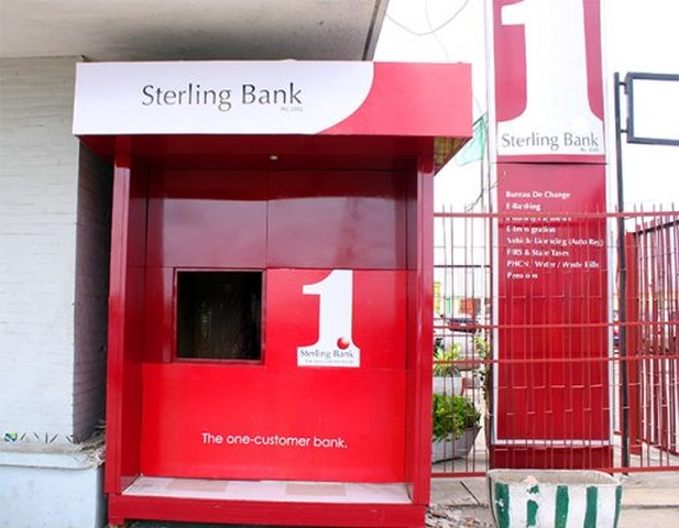 Sterling Bank partners Leadway, SaroAfrica, AFEX to maximise potential of AfCFTA