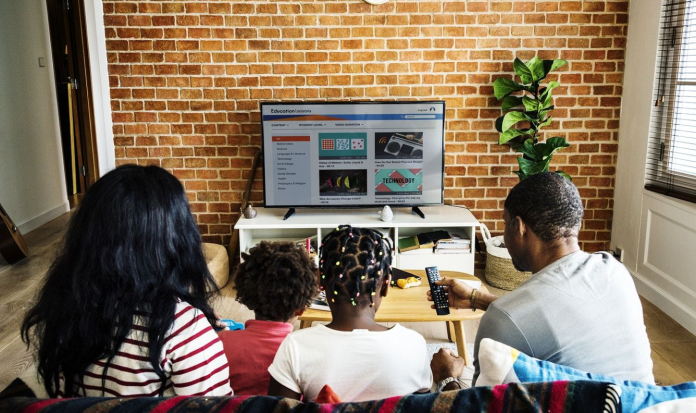 Home Online Teaching: We're paying exorbitant fee, Parents lament
