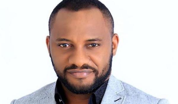 Things you're not aware of about Yul Edochie