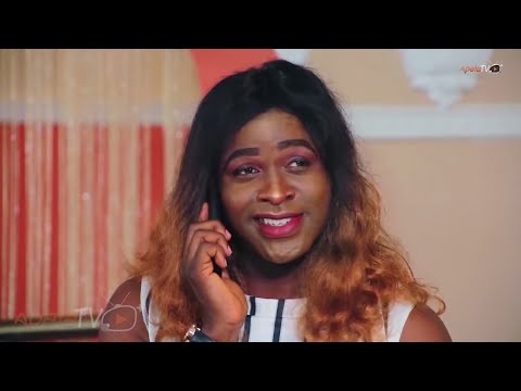 Bone Of My Bones Latest Yoruba Movie 2020 Drama Starring Femi ...