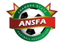 60 candidates up for Anambra Football Association election