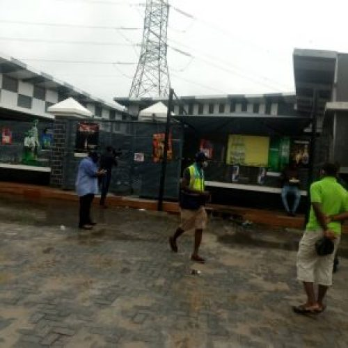 COVID-19: Lagos Commission seals off night clubs, bars, others