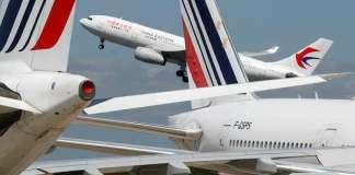 India extends restrictions on domestic flights operations till November