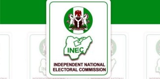 14 parties submit nomination for Edo gubernatorial election - INEC