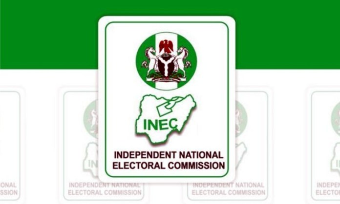Edo 2023: INEC denies conniving with PDP to rig polls