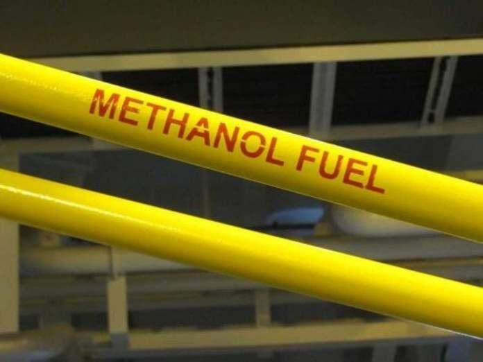 Nigeria to partner Israel on methanol fuel production
