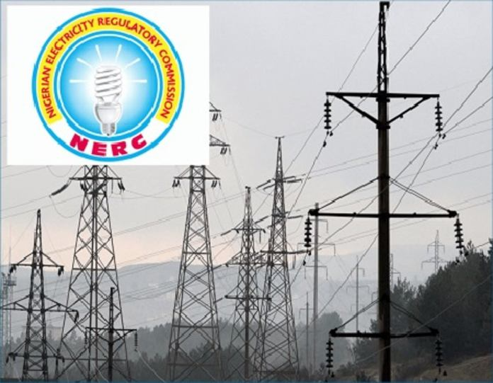 Estimated Billing: NERC moves to sanction Ikeja electric, EKEDC, 5 other DISCOs