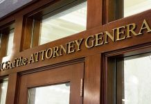 $6m Bank Fraud: United States arraigns 11 Nigerians