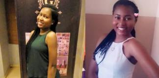 UNIBEN student, Late Uwa Omozuwa was raped a virgin, autopsy report reveals