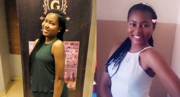 BREAKING: Police arrest suspected killer of Omozuwa, UNIBEN student