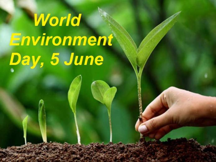 WED: SEJA urges FG to correct environmental injustices in Nigeria