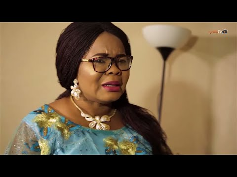 Kakaki Latest Yoruba Movie 2020 Drama Starring Bimbo Oshin ...
