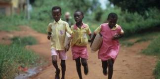 Covid-19: Primary 6, JSS3 and SS3 students to resume school - FG