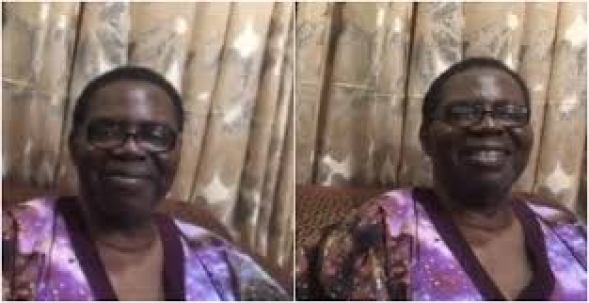 FACT CHECK: Is Nigeria's Juju Legend, Ebenezer Obey dead again?