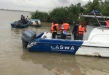 Lagos boat mishap: Death toll rises to 6, one still missing – LASWA