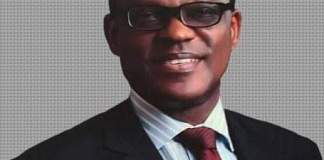 Ondo 2020: Jegede defeats deputy governor, Ajayi to emerge PDP governorship candidate