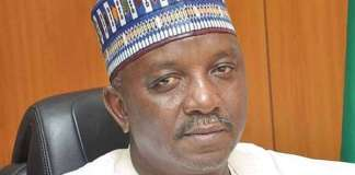 he Minister of Power, Mr Sale Mamman, has directed contractors handling power projects across the country to return to sites