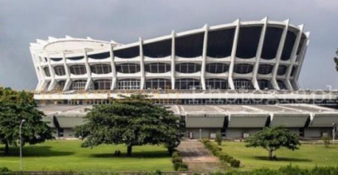 Moribund National Theatre gets facelift, as FG hands over to CBN