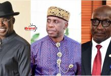 Just In: Senate summons Timipre Sylva, Rotimi Amaechi, NNPC GMD, Kyari